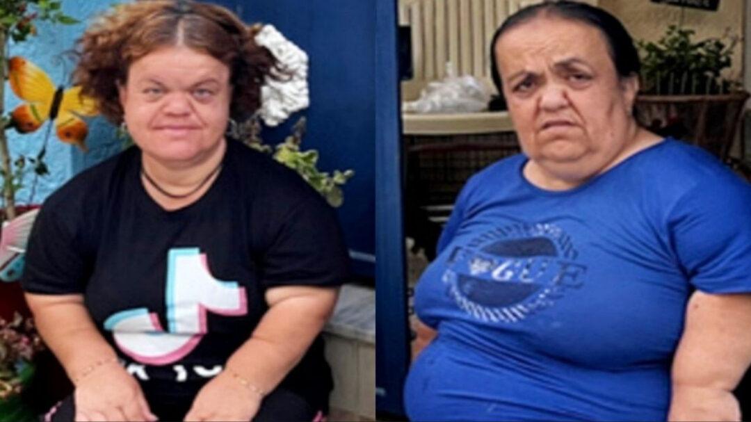 Photo of Ρίχνει σταφύλια μέσα σε ένα ποτήρι κρασί. Ο λόγος που το κάνει ; Πολύ έξυπνος!