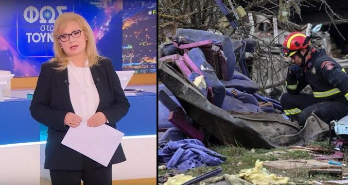 Photo of Μοιάζει με ένα μεγάλο ξύλινο κουτί! Θα σας πέσει το σαγόνι όταν δείτε σε τι μετατρέπεται!