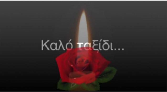 Photo of Ένας μικρός κλέφτης, αρπάζει την τσάντα αυτής της κυρίας και αρχίζει να τρέχει. Μετά από λίγο, όλοι παγώνουν…