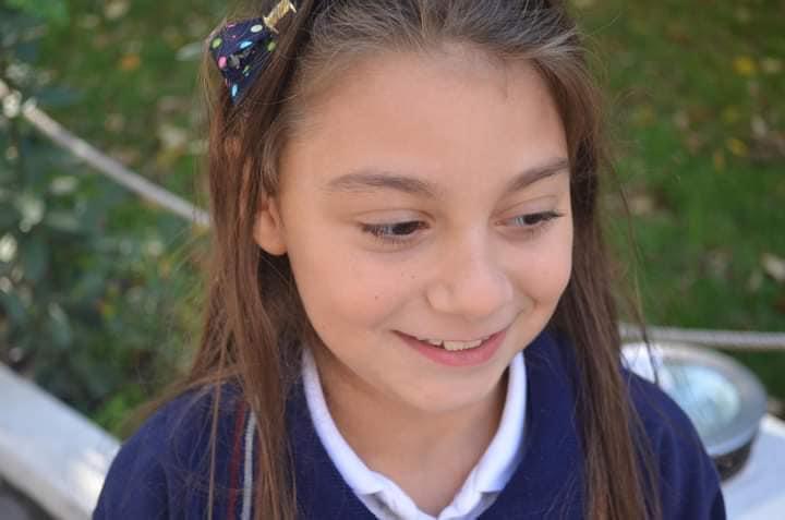 Photo of Εορτή της ανάμνησης του Θαύματος του Αρχαγγέλου Μιχαήλ στις Χωναίς