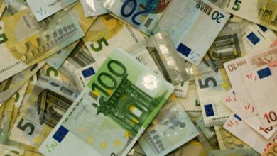 Photo of ΣΟΚ στο Ελληνικό Μπάσκετ. Νεκρός σε τροχαίο ο Ραφαήλ Σκεμπές