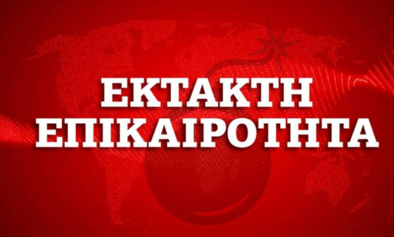Photo of Δεν έχει τέλος η τραγωδία στη Μάνη: Πέθανε ο πατέρας του συζυγοκτόνου
